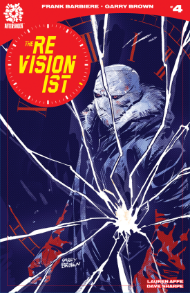 the-revisionist-4-cover