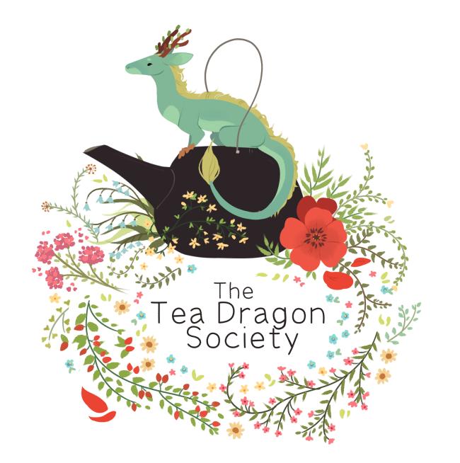 the-tea-dragon-society