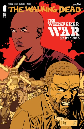 the-walking-dead-157-cover