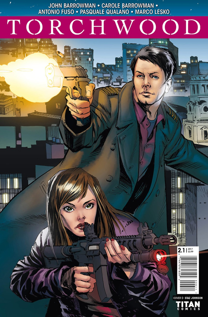 torchwood_004_cover_d_staz_johnson