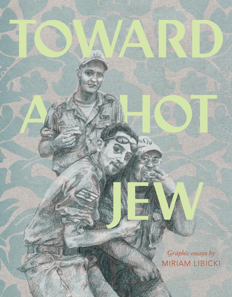 toward-a-hot-jew-cover