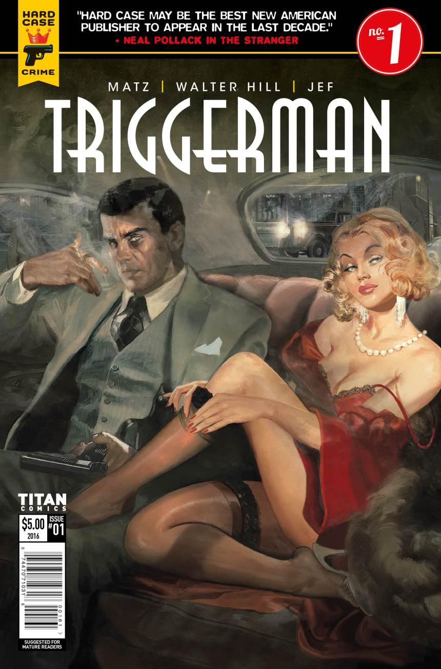 triggermancover_nycc-1
