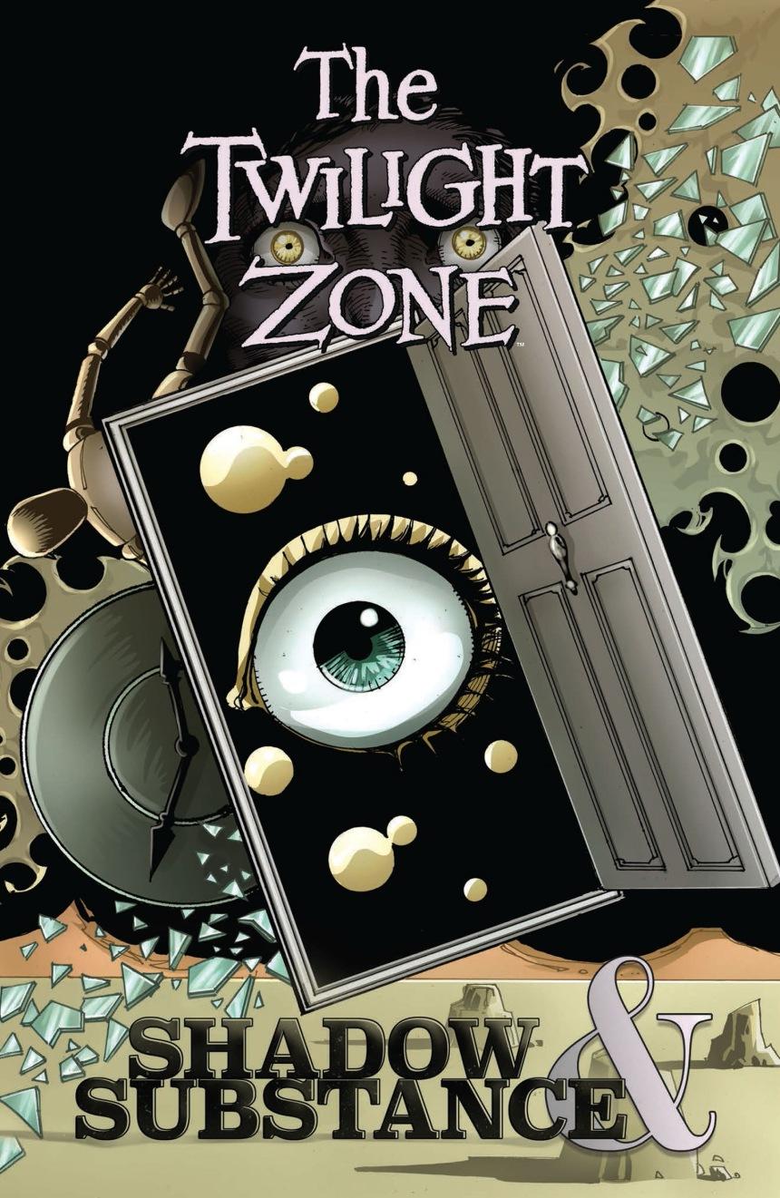 twilightzoneshadowsubstancetp-cover