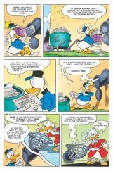 unclescrooge_18-pr_page10_image12