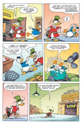 unclescrooge_18-pr_page10_image14