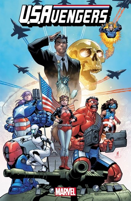 usavengers001_cover