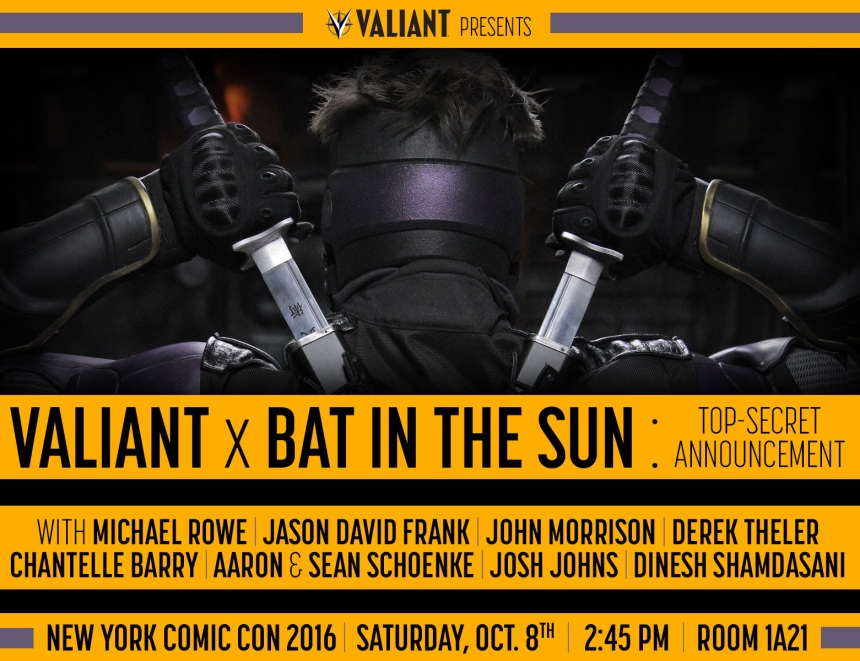 valiant-bat-in-the-sun
