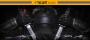 valiant-ninjak-featured