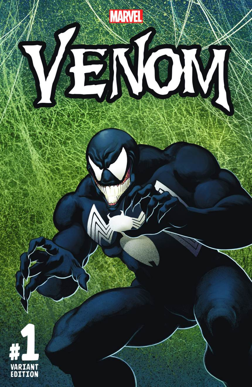 venom_1_top_secret_artist_variant_mcfarlane