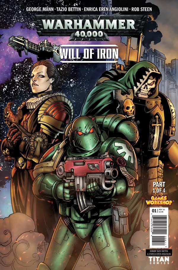 warhammer_40k_woi_01_cover_a