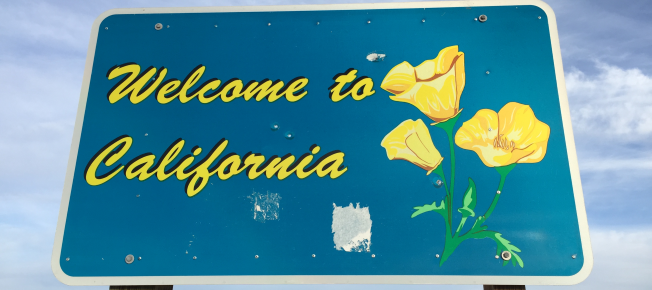welcome-to-california-featured