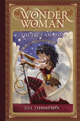wonder-woman-the-true-amazon-cover