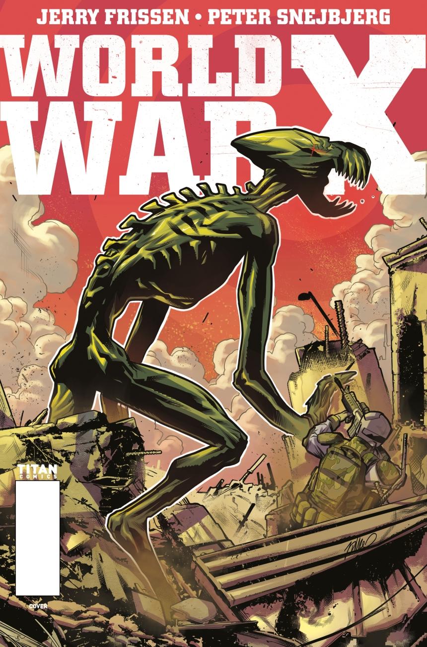 worldwarx_1-cover-a-simone-di-meo