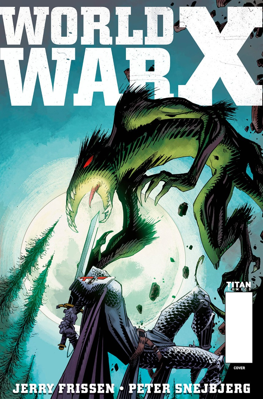 worldwarx_1-cover-b-john-mccrea-3
