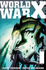 worldwarx_1-cover-b-john-mccrea
