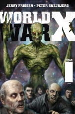 worldwarx_1-cover-c-nick-percival