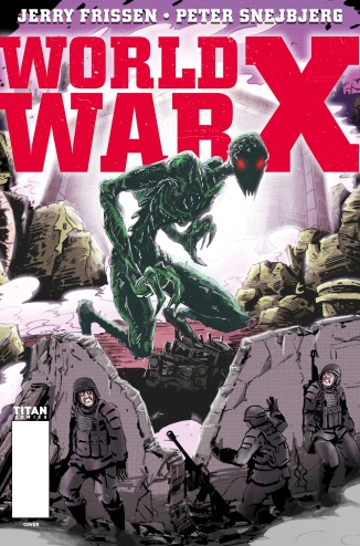 worldwarx_1-cover-d-norrie-millar