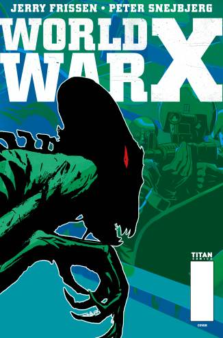 worldwarx_1-cover-e-peter-snejbjerg