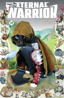 wrath_014_cat-cosplay-variant