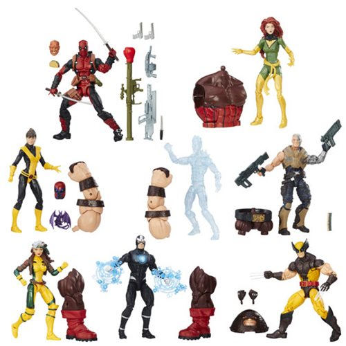 x-men-marvel-legends-6-inch-action-figures-wave-1
