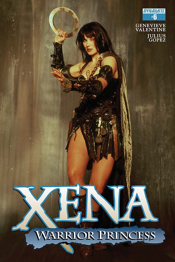 xena2016-06-cov-a-photo