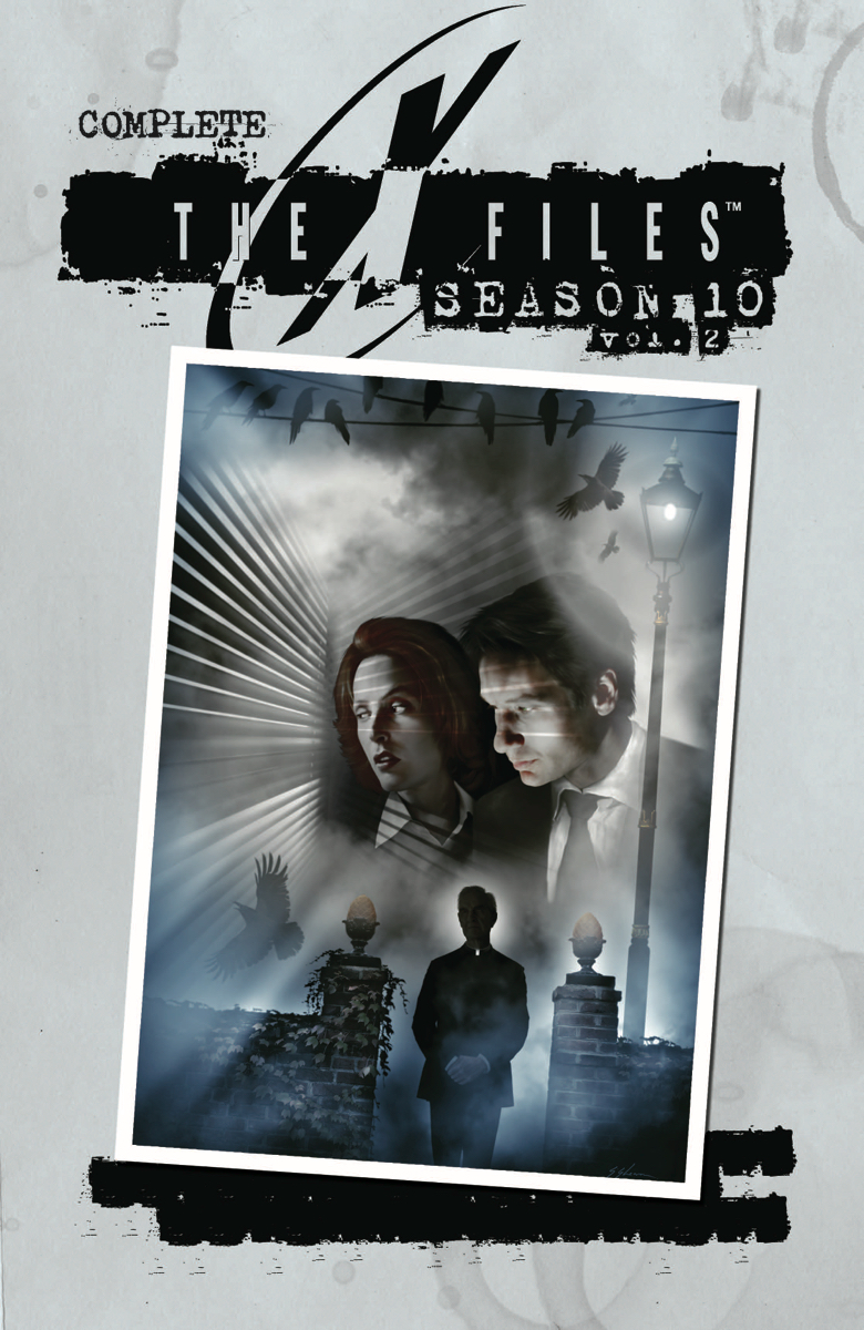 xfiles_complete_s10_v2-cover