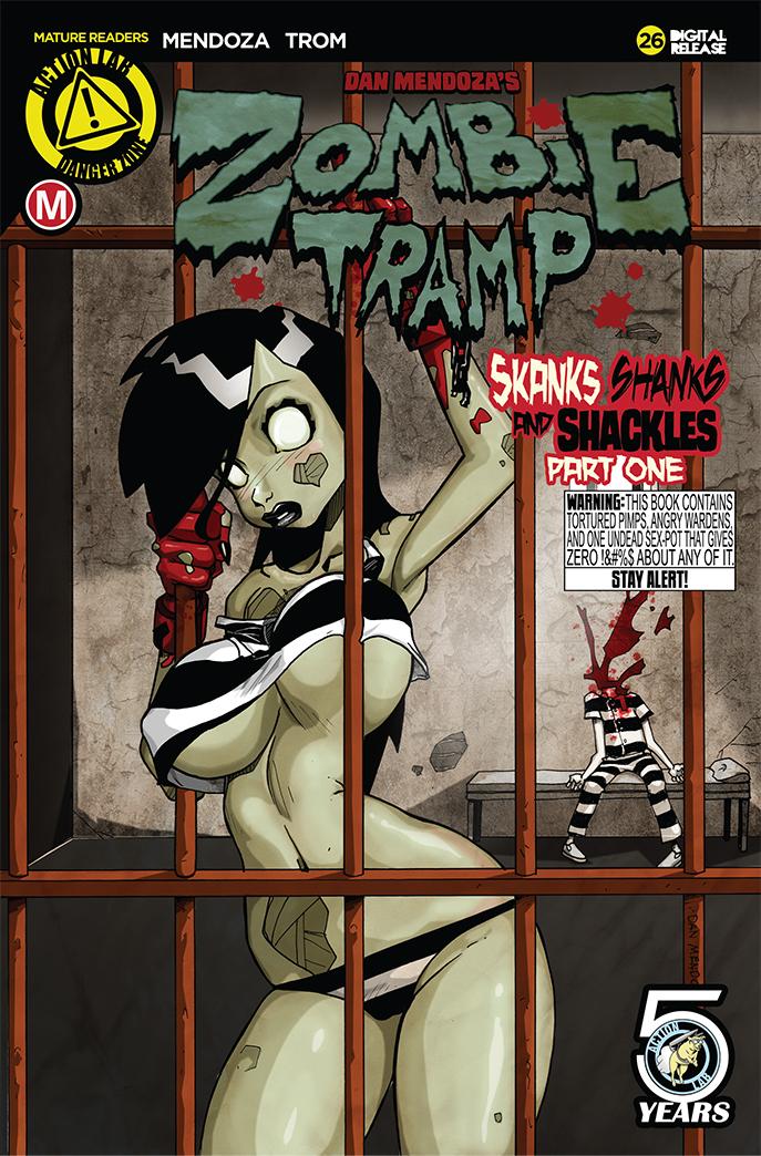 Zombie_Tramp_26 DIGITAL-1