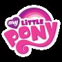1024px-my_little_pony_g4_logo-svg