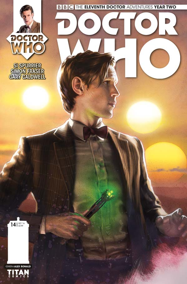 11d_2-14_cover_a