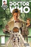 11d_2-14_cover_b