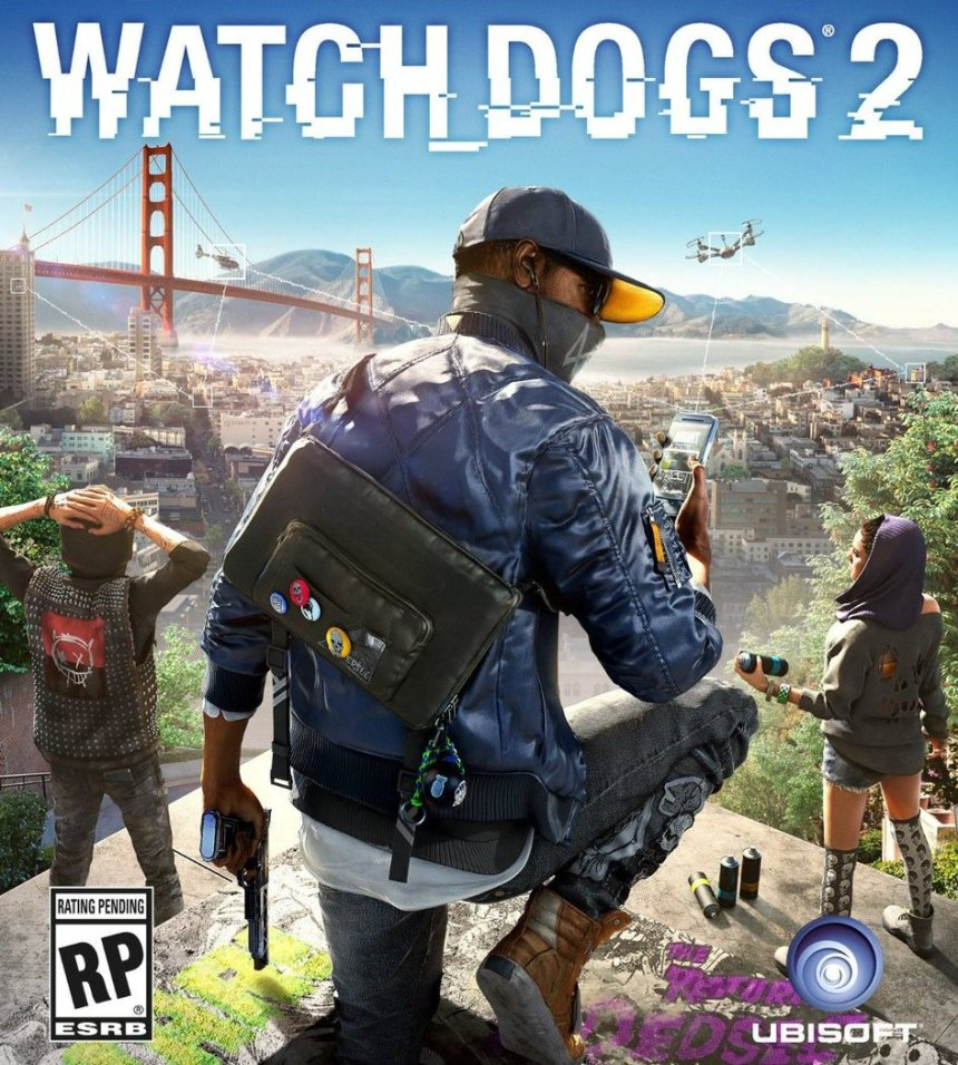 20161014060201watch_dogs_2
