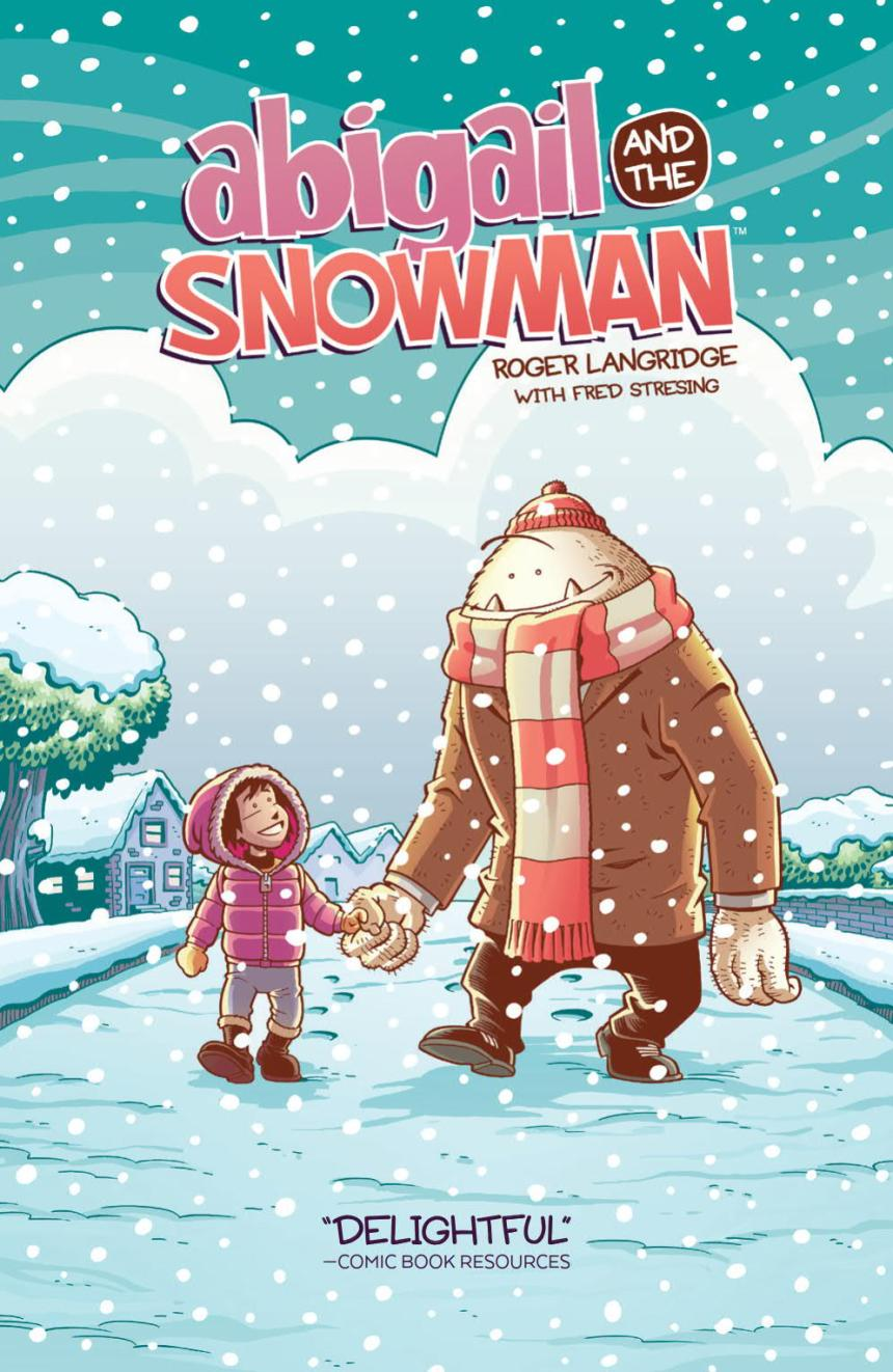 abigailandthesnowman_tp_press_cover