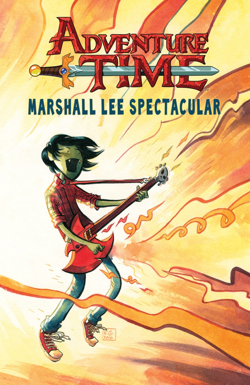 adventure-time-marshall-lee-spectacular