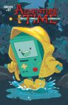 adventuretime_057_b_subscription