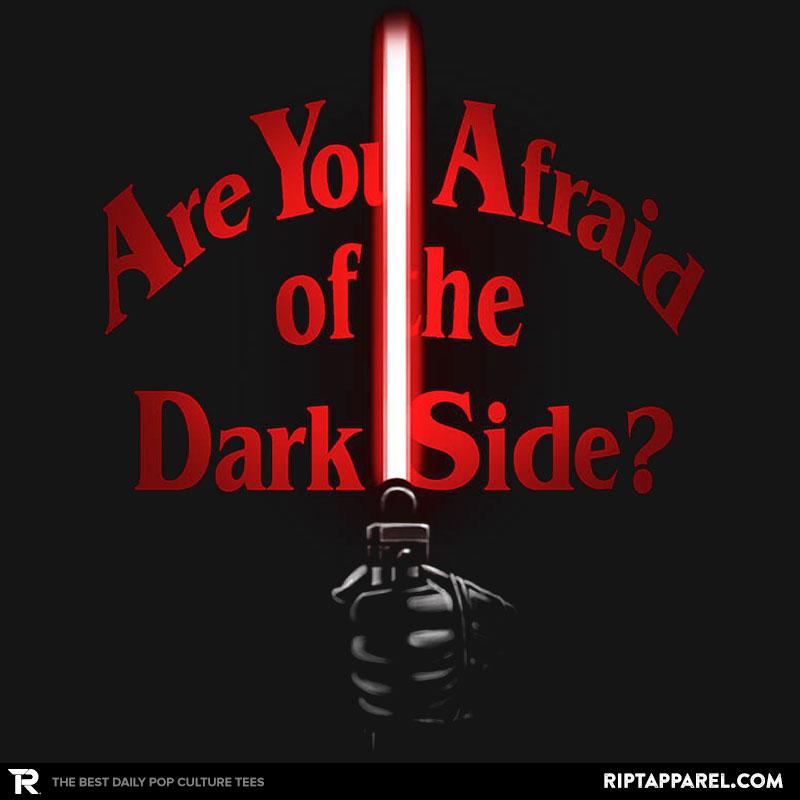 afraid-of-the-dark-side