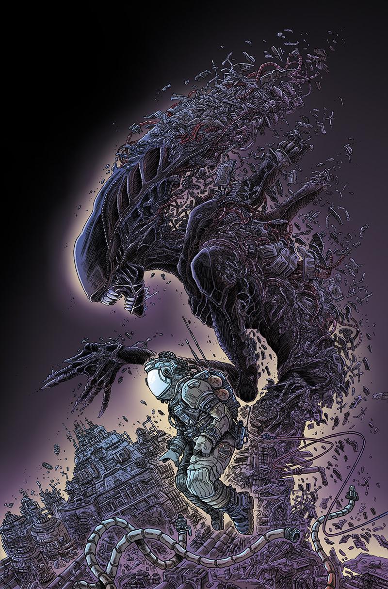 alien-dead-orbit