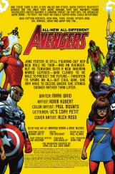 all_new_all_different_avengers__15-1