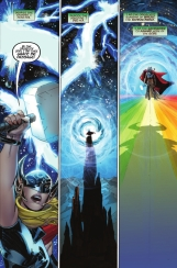 all_new_all_different_avengers__15-2