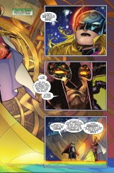all_new_all_different_avengers__15-4
