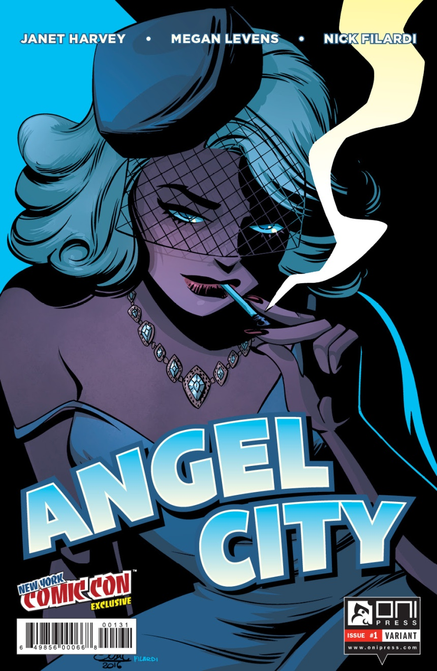 angel-city-1