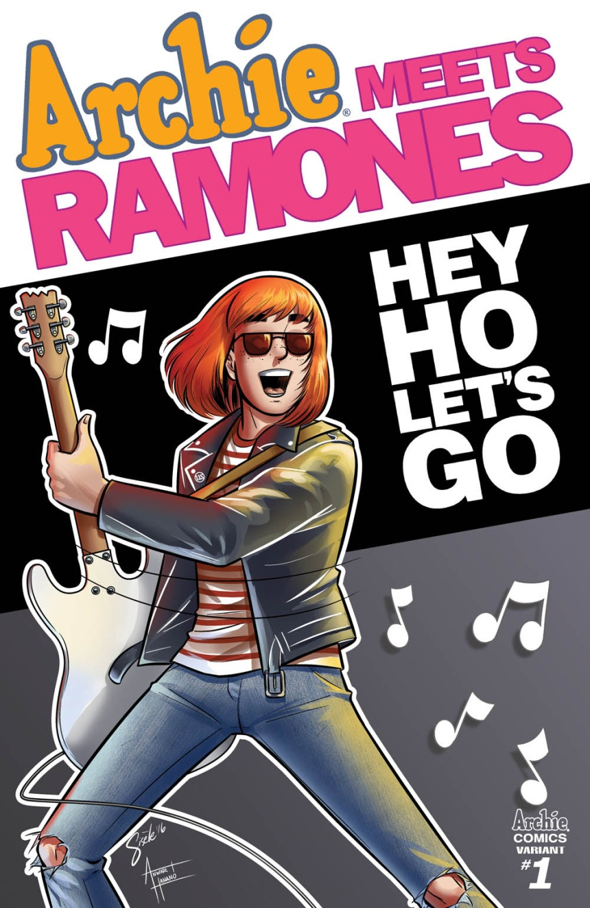 archie-meets-ramones-1-nycc-exclusive-variant-by-gisele-lagace