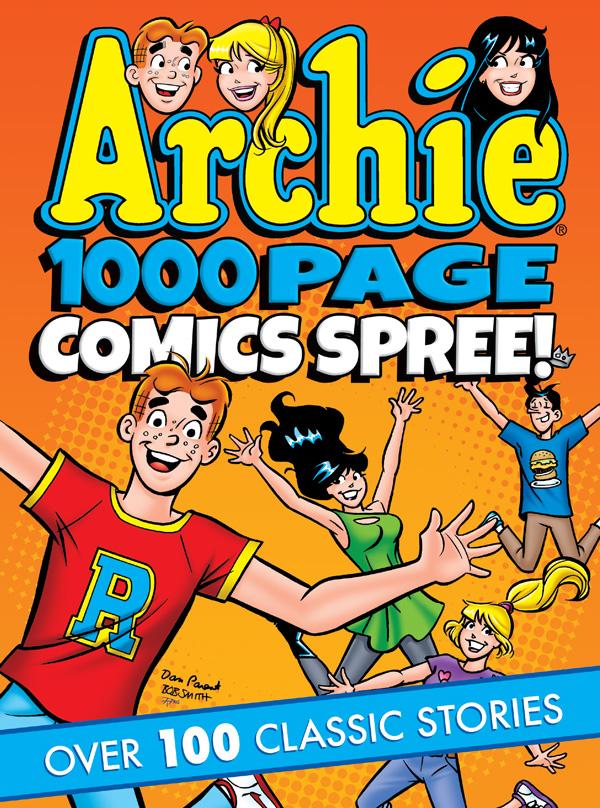 archie1000pagecomicsspree-0