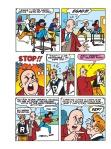 archie1000pagecomicsspree-32