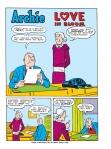 archie1000pagecomicsspree-37