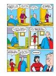 archie1000pagecomicsspree-38