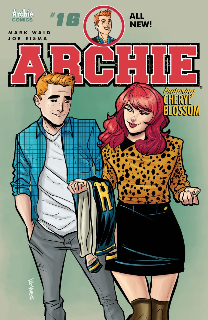 archie16