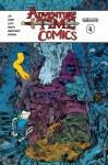 atcomics_004_b_subscription