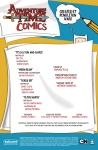 atcomics_004_press-2