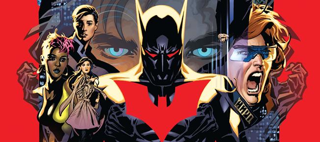 batman-beyond-1-featured