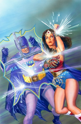 batman66meetswonderwoman77alexross_lr3